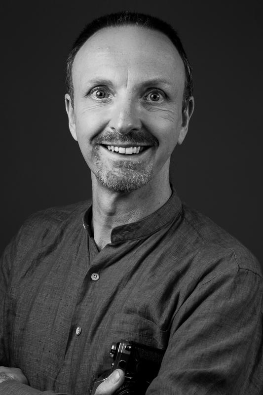 Alexander Hesse Fotograf Oldenburg