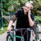 Dein Fahrradportrait