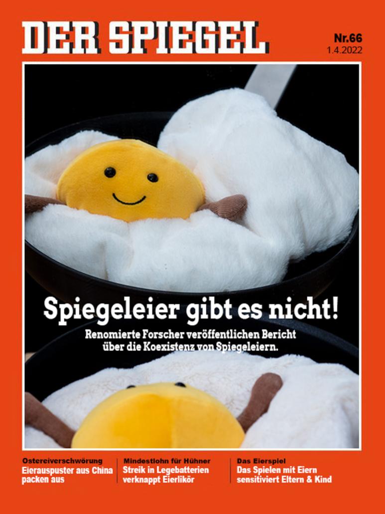Scharmanns Oldenburg Jellycats