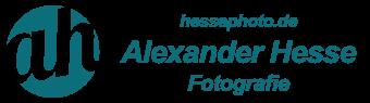 Alexander Hesse Fotografie
